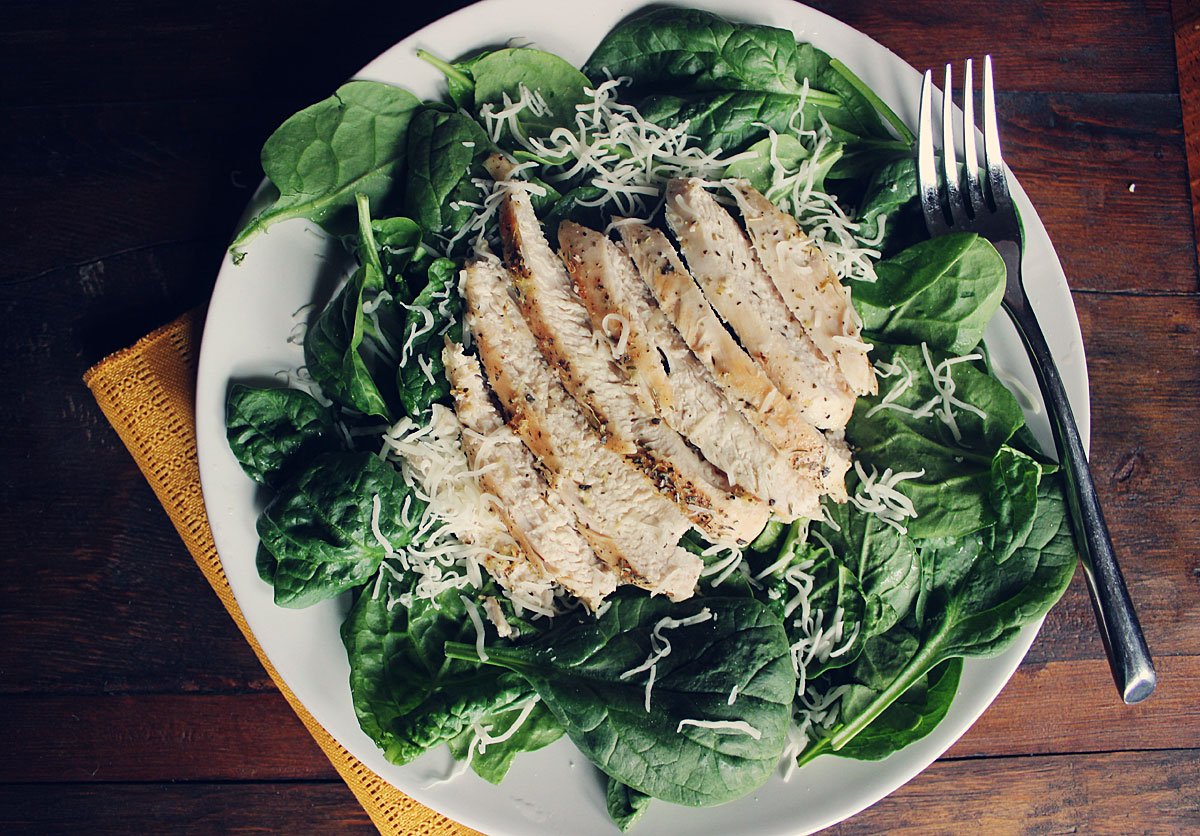 easy-lemon-herb-chicken-salad-3