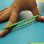 aid145558-728px-stretchrubberband-step-2